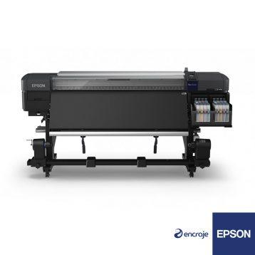 Epson SureColor SC-F9400