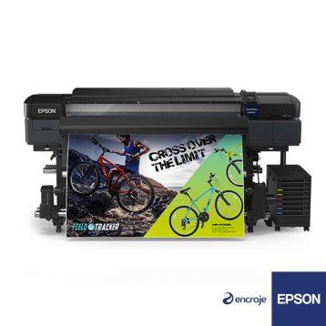 Epson SureColor SC-S60600L