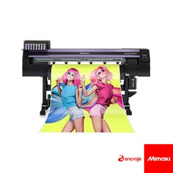 Mimaki CJV300-130 Plus