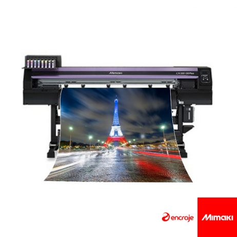 Mimaki CJV300-160 Plus