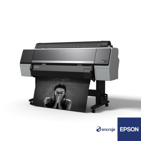 Epson SureColor SC-P9000 STD Spectro