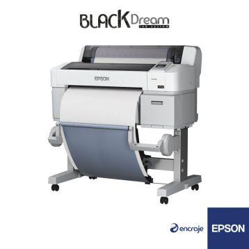 Epson SureColor SC-T3200 Typon