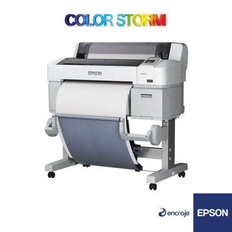 Epson SureColor SC-T3200 Sublimation