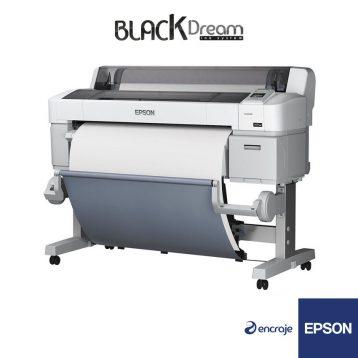 Epson SureColor SC-T5200 Typon