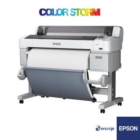 Epson SureColor SC-T5200 Sublimation