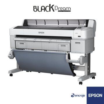 Epson SureColor SC-T7200 Typon