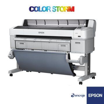 Epson SureColor SC-T7200 Sublimation