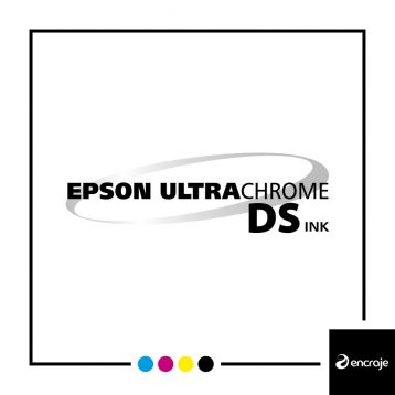 Encre EPSON UltraChrome DS 140ml