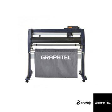Graphtec FC9000-75