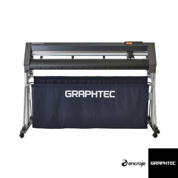 Graphtec CE7000-130