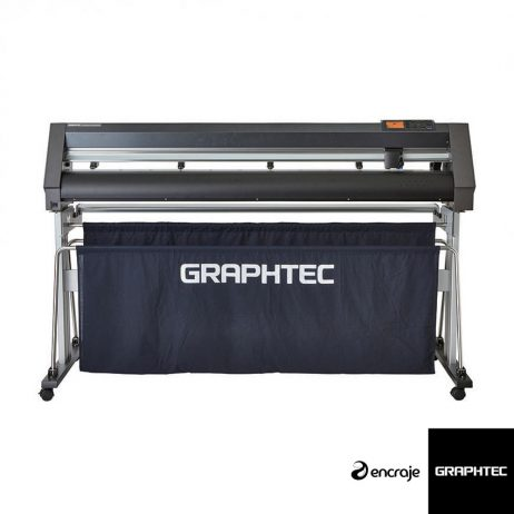 Graphtec CE7000-160