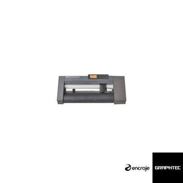 Graphtec CE7000-40