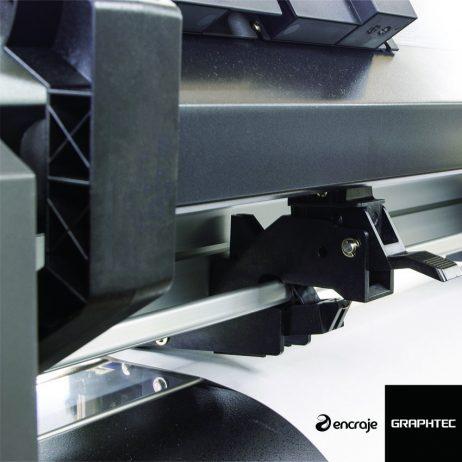 Graphtec CE7000