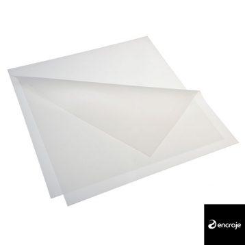 Tapis de Protection en silicone