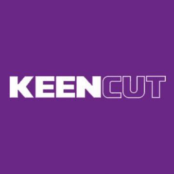 KeenCut