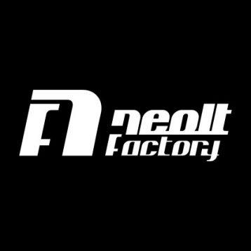 Neolt
