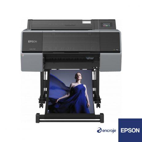Epson SureColor SC-P7500