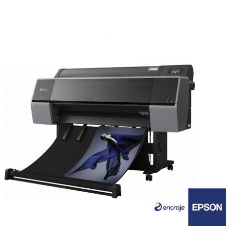 Epson SureColor SC-P9500