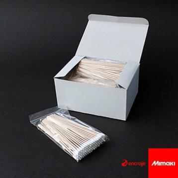 Bâtonnets Mimaki A101438