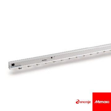 Ionizer Mimaki UJV500-160 OPT-J0349