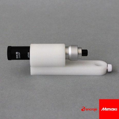 Blade Edge Adjuster Mimaki OPT-S1005