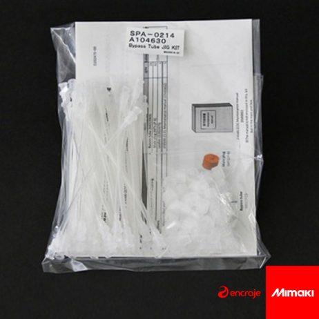 Kit Tuyaux UV Mimaki SPA-0214