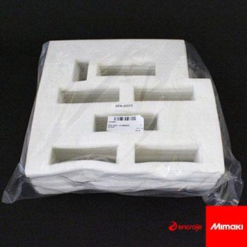 Mousse Mimaki UJV500-160 SPA-0223