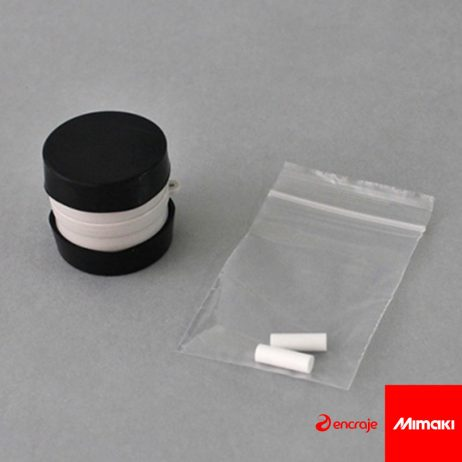 Electrode Needle cleaning Kit Mimaki SPA-0237