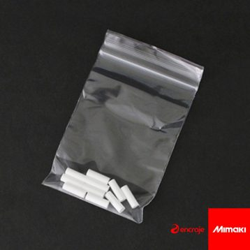 Replacement Filter for Electrode Needle cleaning Kit Mimaki SPA-0238