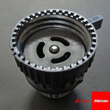 Bec verseur pour LUS-150 Mimaki SPA-0280