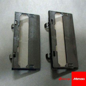Led Glass Mimaki UJF MkII SPA-0290