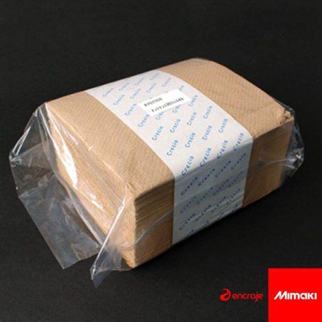 Lingettes Mimaki SPC-0499