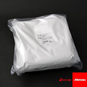 Lingettes Mimaki SPC-0574