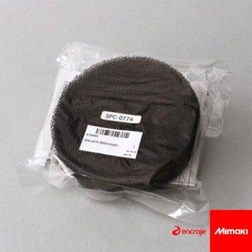 Filtres Mimaki SPC-0774
