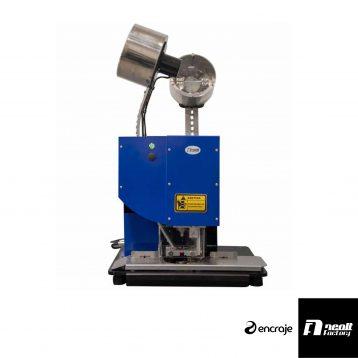 Neolt NeoEyelet - Machine Électrique pour la pose d'œillets