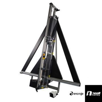 Neolt Sword ELS - Coupeuse Verticale