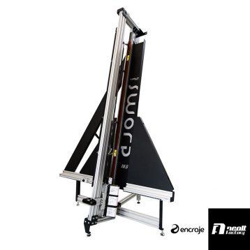 Neolt Sword - Coupeuse Verticale