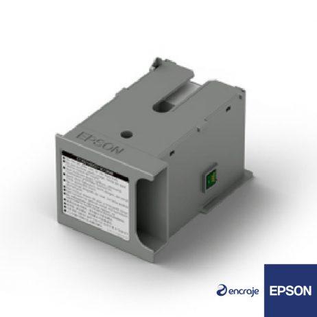 Bloc Récupérateur d'encre EPSON C13S210057