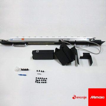 Ionizer Mimaki UJF-7151 plus OPT-J0406