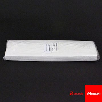 Mousse Mimaki JFX500-2131 SPA-0216