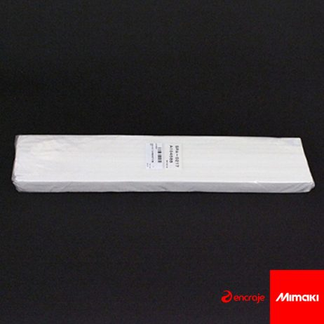 Mousse Mimaki JFX500-2131 SPA-0217