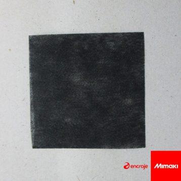 Filtre Mimaki JFX500-2131 SPA-0256