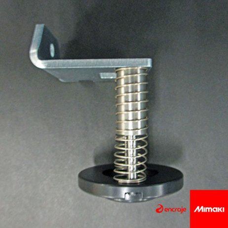 Work Holder Unit Mimaki CFL-605RT SPA-0272