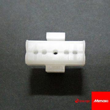 Wiper Nozzle Mimaki UJF-7151 plus SPA-0274