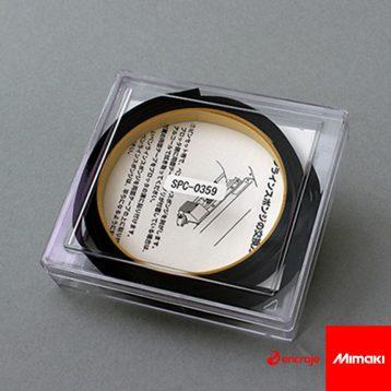 Bande Éponge Mimaki CG-75FX SPC-0359