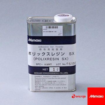 TX3 Adhesive Mimaki SPC-0397