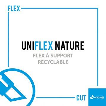 UniFlex Nature