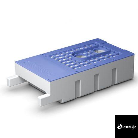Bloc Récupérateur d'Encre Compatible EPSON SureColor