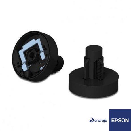 Flasques EPSON C12C811241