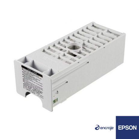 Bloc Récupérateur d'encre EPSON C13T699700